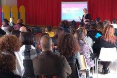 EVENTO ECM 15-12-18 - L'APPROCCIO INTEGRATO NELLA DEMENZA DI ALZHEIMER